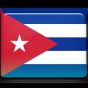 1381196725_Cuba-Flag