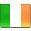 1381196894_Ireland-Flag