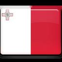 1381197000_Malta-Flag