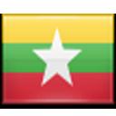 Myanmar_3