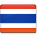 Thailand-Flag-icon