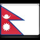 Nepal-Flag-icon