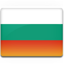 bulgaria-flag-icon