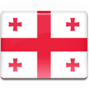 georgia-flag-icon