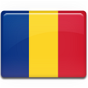 romania-flag-icon